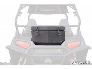 Polaris RZR Water Resistant Rear Cargo Box