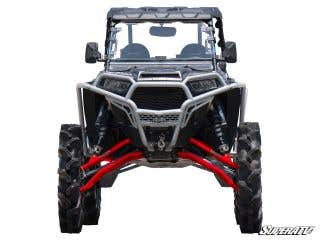 "Polaris RZR 1000 7-10"" Lift Kit"
