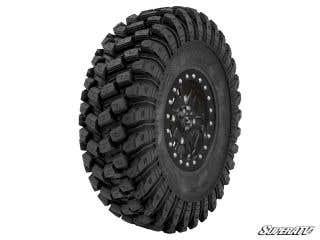 RT Warrior Tires