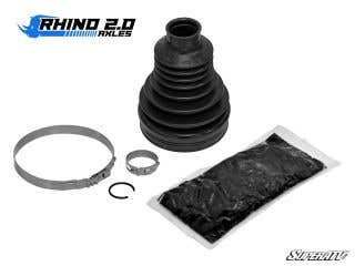 Replacement Rhino 2.0 boot kit