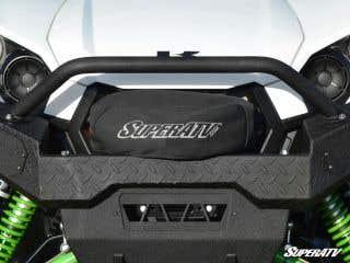 SuperATV Winch Cover