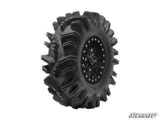 Terminator UTV/ATV Tire