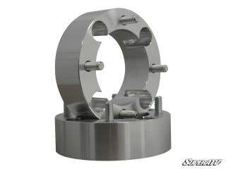 Can-Am Wheel Spacer— 4/136
