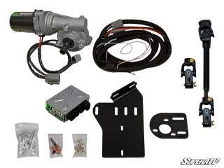 Yamaha Rhino Power Steering Kit