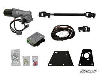 Yamaha Viking Power Steering Kit