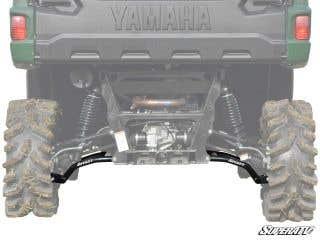 Yamaha Vikings High Clearance Rear A-Arms