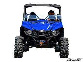 "Yamaha Wolverine 2"" Lift Kit"