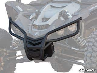 Yamaha YXZ Front Bumper