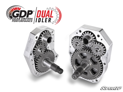https://www.superatv.com/media/catalog/product/p/o/portal_gear_hub_dual_and_single_idler_1.jpg?width=320&height=240&optimize=high&fit=bounds