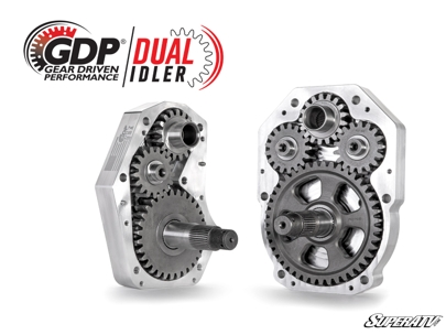 https://www.superatv.com/media/catalog/product/p/o/portal_gear_hub_dual_and_single_idler_2.jpg?width=320&height=240&optimize=high&fit=bounds