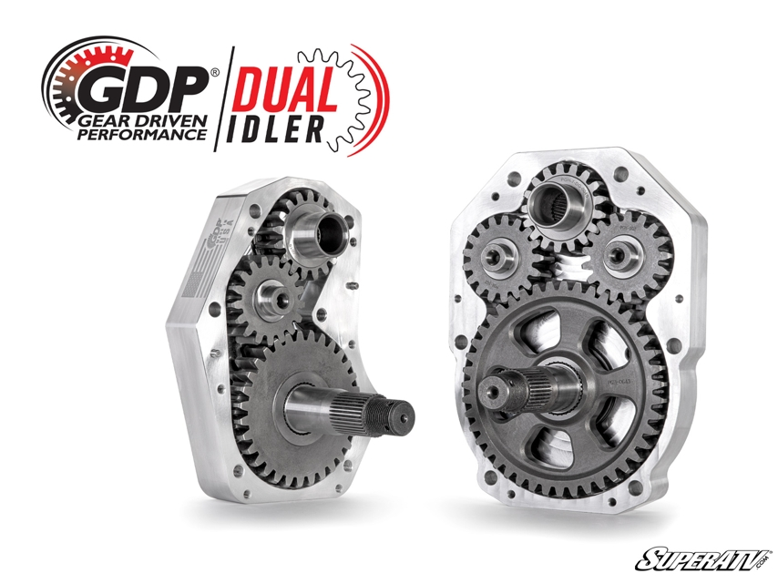 https://www.superatv.com/media/catalog/product/p/o/portal_gear_hub_dual_and_single_idler_2_2.jpg?width=320&height=240&optimize=high&fit=bounds