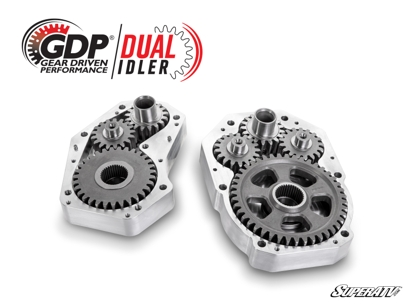https://www.superatv.com/media/catalog/product/p/o/portal_gear_hub_dual_and_single_idler_3.jpg?width=320&height=240&optimize=high&fit=bounds