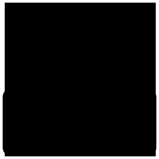 www.superatv.com