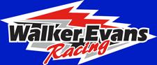 Walker Evans Racing Long Travel Shocks by SuperATV
