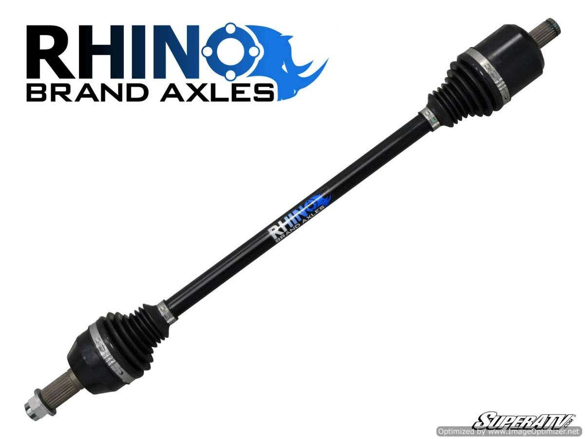 Polaris-Rhino-Brand-Axle-BNK-1.jpg